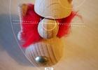 Huawei P10 photo pro