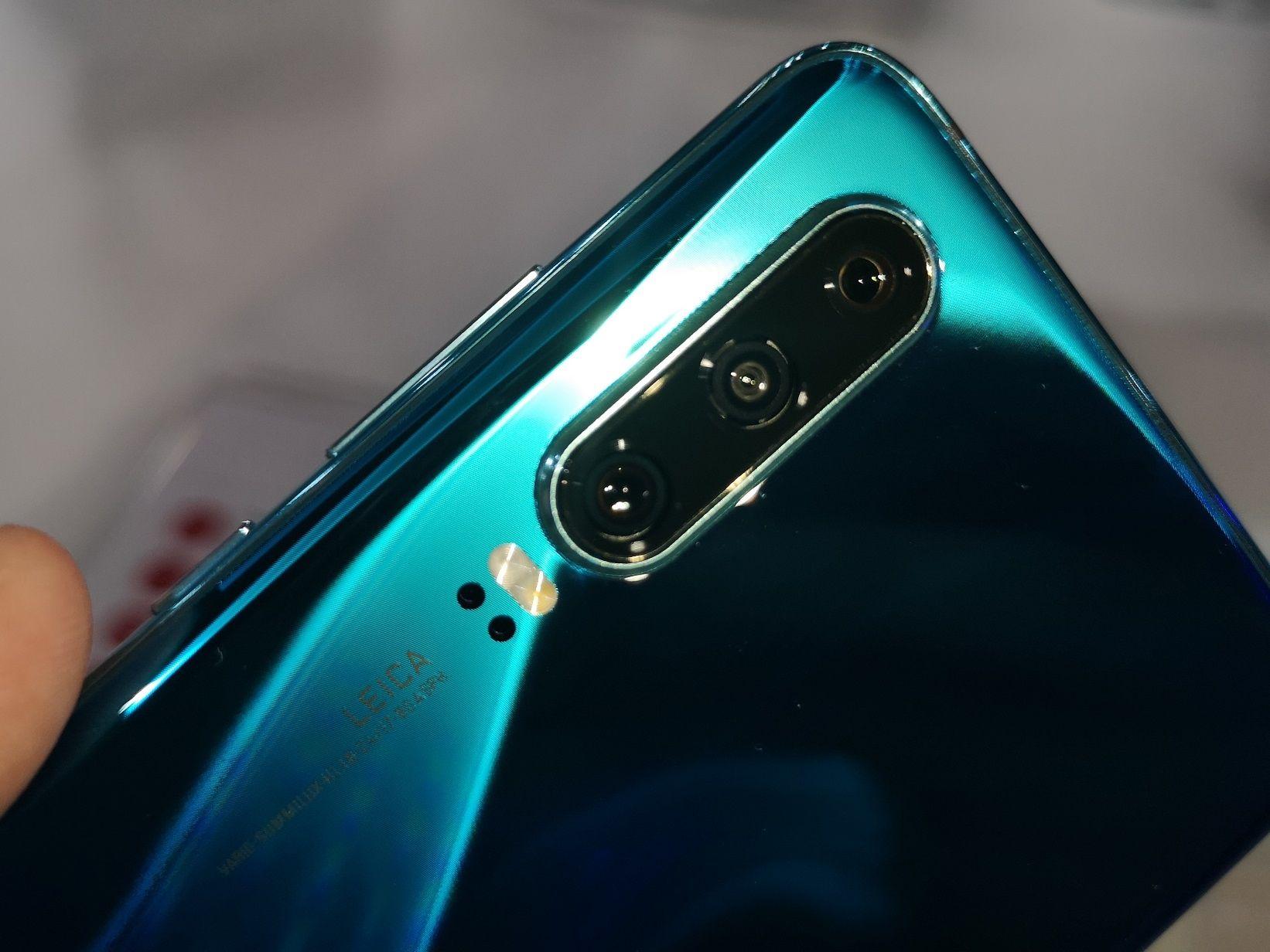 Huawei : la Chine va aussi créer sa liste noire d'entreprises