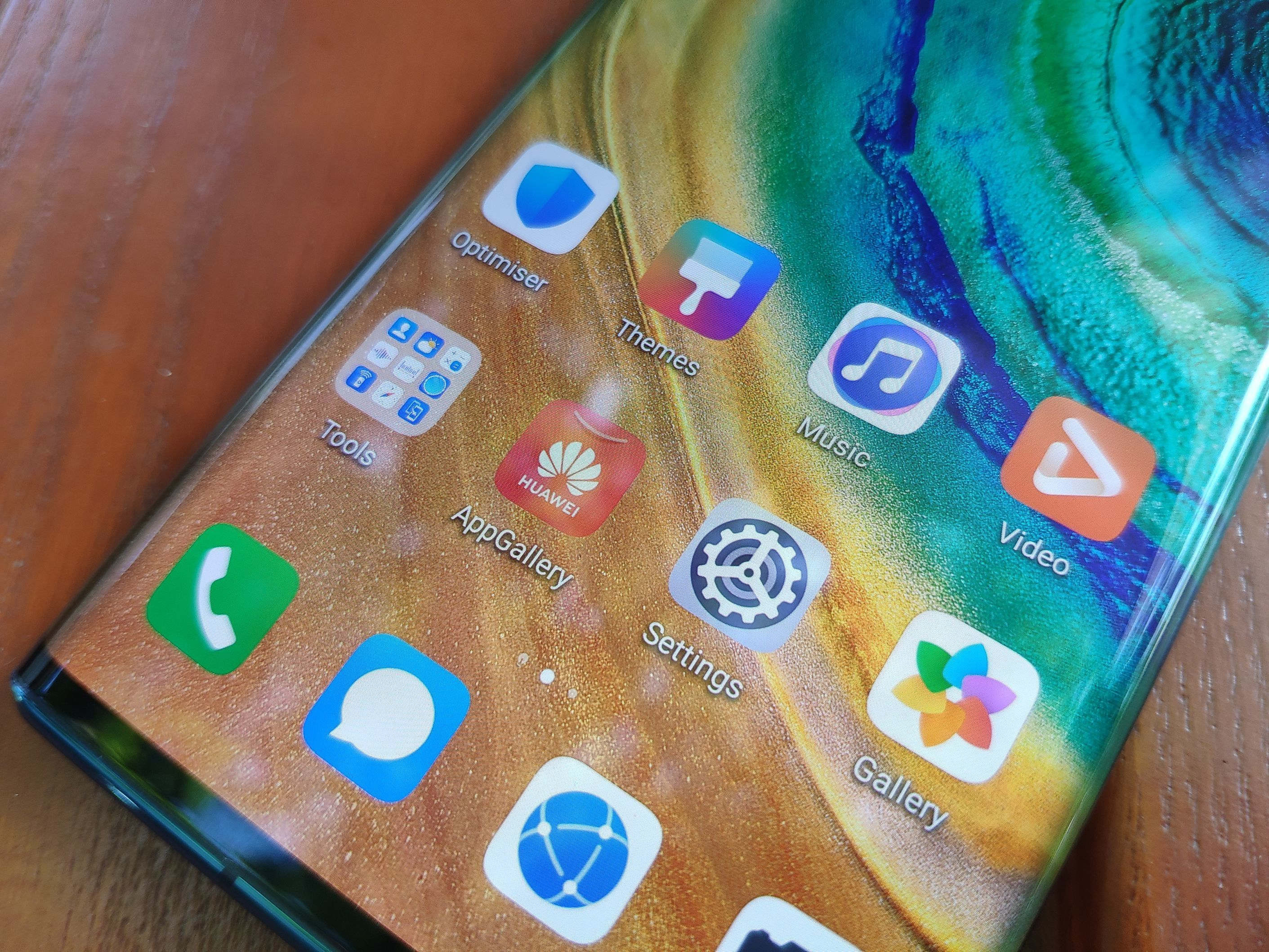 Huawei Mate 30 et Mate 30 Pro : 12 millions de smartphones vendus dans le monde