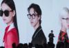 Huawei dévoile des lunettes connectées atypiques