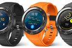 Huawei Watch 2 02