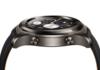 Bon plan: la montre connectée Huawei Watch 2 Classic, mais aussi les Huami Bip Lite, Sports et Smartwatch 2