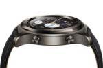 Huawei-Watch-2-Classic-logo
