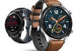Huawei Watch GT 01