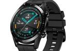 Huawei Watch GT 2 03