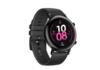 La montre Huawei Watch GT 2 Sport, le bracelet Xiaomi Mi band 5 et un chargeur à induction Samsung en promo