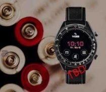 Huawei Watch GT : premiers détails sur la montre connectée sous SnapDragon Wear 3100 MAJ