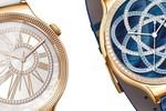 Huawei-Watch-Jewel-Edition