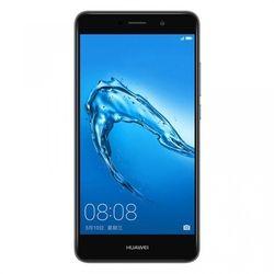 Huawei Y7 Prime (1)
