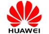 Huawei veut lancer un écran 8K et 5G avant la fin de l'année