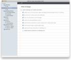 Hub List : un gestionnaire de tâches efficace