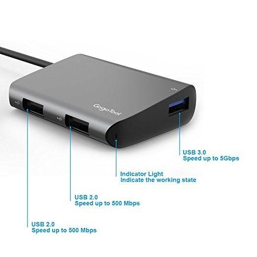 Hub-USB-C-GogoTool-1