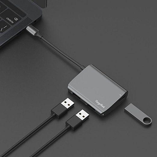 Hub-USB-C-GogoTool-2