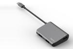 Hub-USB-C-GogoTool