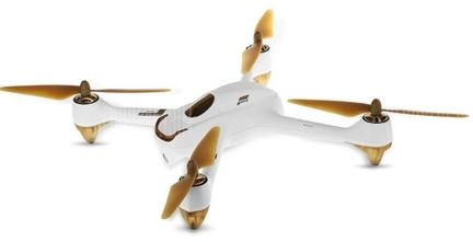 Hubsan-H501S-X4-Drone