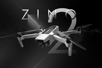 Hubsan-Zino-2