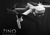 Bon plan: batterie externe Dodocool DP13, drone Hubsan Zino et écouteurs sans fil QCY T2C