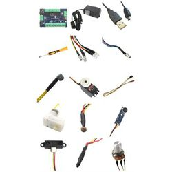 hummingbird-robotics-starter-kit-B-GNT