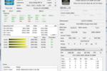HWiNFO64 : analyser et évaluer son matériel informatique