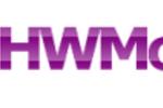HWMonitor : logiciels de Benchmark pour overclocking