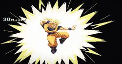 Hyper Dragon Ball Z - 1