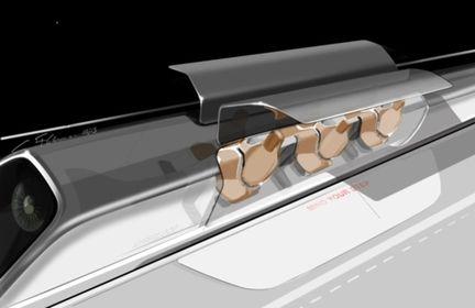 hyperloop_02_1