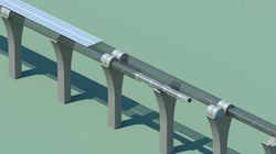 hyperloop_03_1