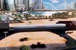 Hyperloop TT