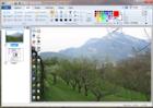 HyperSnap : un programme de capture d'écran