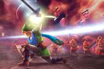Hyrule Warriors - 17