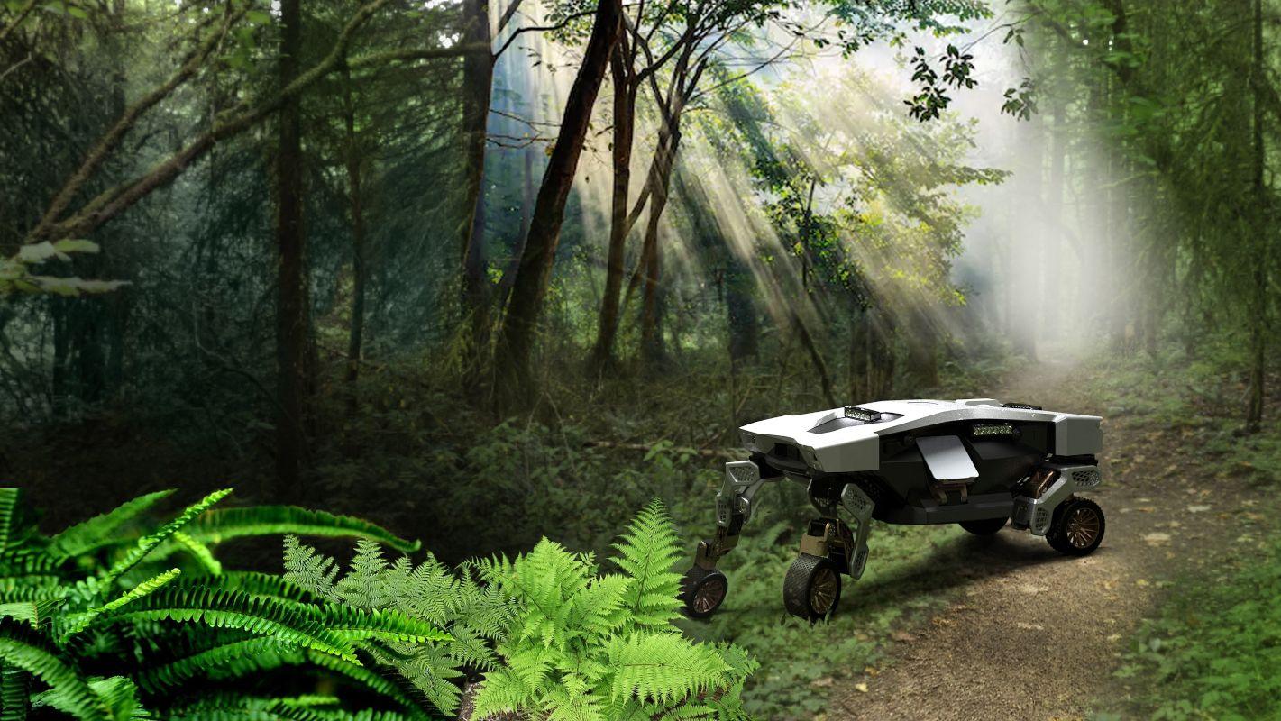 hyundai-motor-tiger-concept-foret