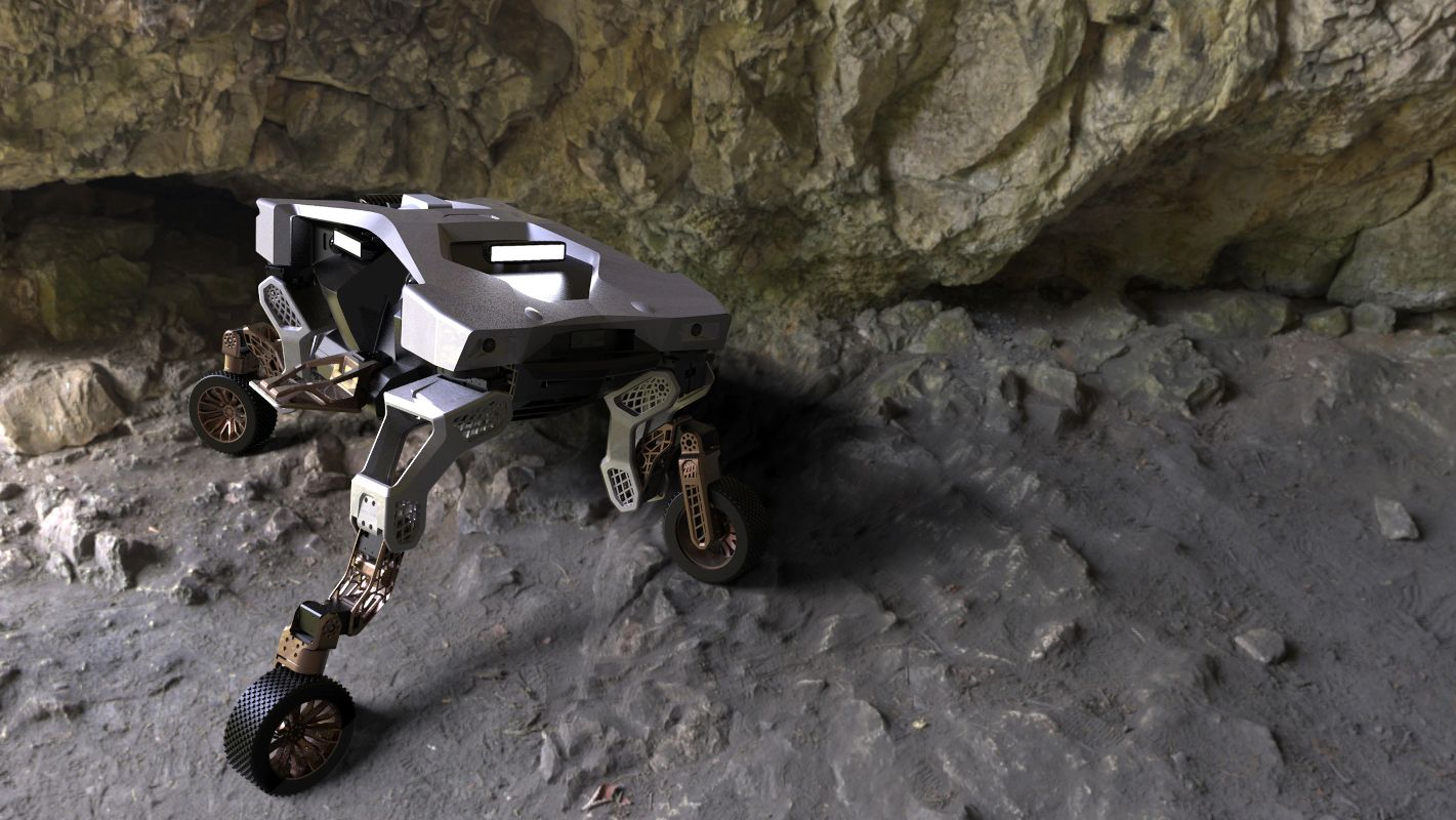 hyundai-motor-tiger-concept-grotte