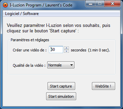I-Luzion screen1