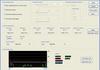 i8kfan : contrôler la gestion thermique de son PC Dell