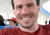 Debian : Ian Murdock est décédé