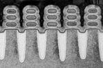 IBM gravure 5 nm nanocouche silicium