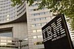 IBM Pro