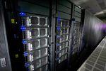 IBM_Roadrunner_supercomputer