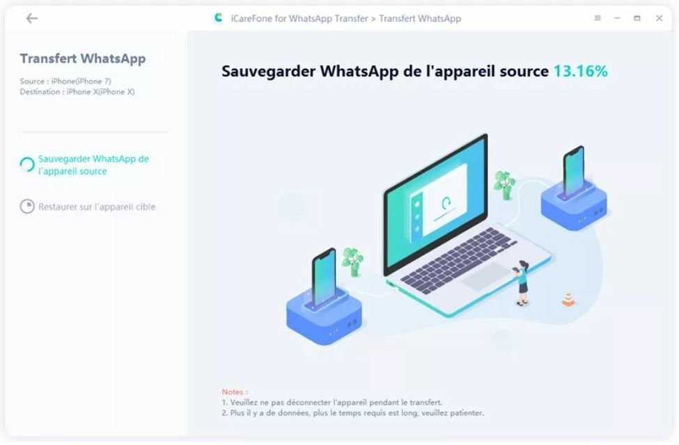 iCareFone_for_WhatsApp_2
