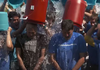 Ice Bucket Challenge : six millions de Windows Insiders nominés par Microsoft