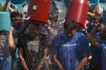 Ice-Bucket-Challenge-Microsoft