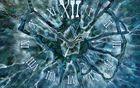 Ice clock : profiter d'une horloge glaciale sur votre PC