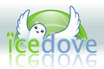 IceDove-logo
