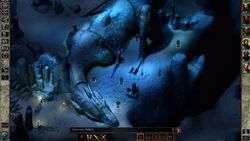 Icewind Dale Enhanced Edition - 2