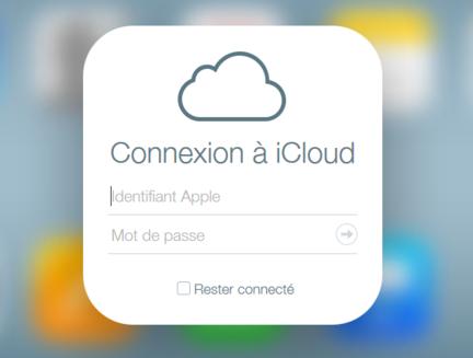 Certaines notes supprimées continueraient d'exister sur iCloud