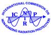 Santé / Mobile : pas de gros danger des ondes, pour l'ICNIRP