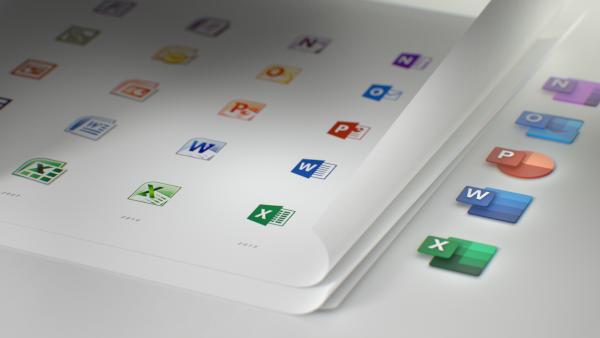 icones-office-evolution