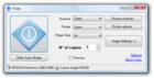 iCopy : faire des photocopies très facilement depuis son PC