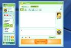 ICQ : le logiciel de messagerie instantanée