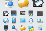 iD icons : de nouveaux icônes pour vos fichiers